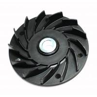 Вентилатор за къртач BOSCH GSH 16-28