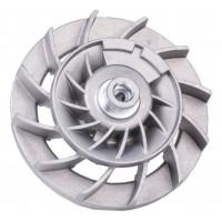 Вентилатор за ексцентрик шлайф BOSCH GEX 125 A