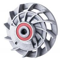 Вентилатор за ексцентрик шлайф BOSCH PSS 190 AC