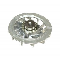Вентилатор за ексцентрик шлайф BOSCH GEX 150 AC