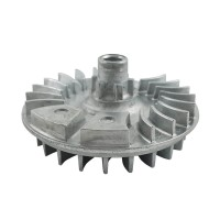 Вентилатор за виброшлайф BOSCH PSS 190 AC