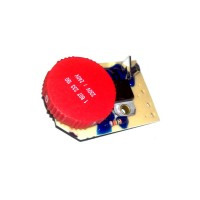 Електронен блок за виброшлайф BOSCH PSS 300 AE