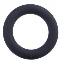 О-пръстен за перфоратори BOSCH GBH 2-26 RE, GBH 2-26 DFR