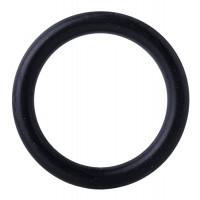 О-пръстен за перфоратори BOSCH GBH 11 DE
