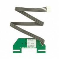 Електронен блок за винтоверт BOSCH PSR 18 LI-2, PSR 14.4 LI-2