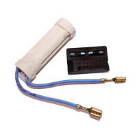 Кондензатор за ъглошлайф BOSCH GWS 19-180