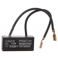 Кондензатор за ъглошлайф BOSCH GWS 6-100