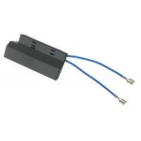 Кондензатор за къртач BOSCH GSH 16-30