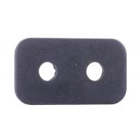 Планка за саблен трион BOSCH GSA 1100 E