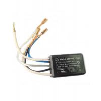 Кондензатор за ъглошлайф BOSCH GWS 780 C