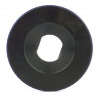 Фланец за циркуляр BOSCH GST 10 XC