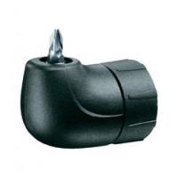 IXO Приставка ъглова глава Bosch
