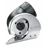 IXO Приставка ножица Bosch