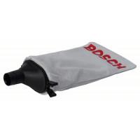 Торба за прах BOSCH за шлифовъчни машини