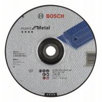 Диск за рязане 230 mm Expert for Metal BOSCH