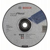Диск за рязане Expert for Metal BOSCH, 230 mm